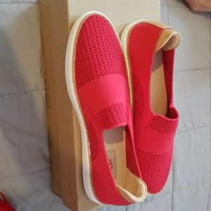 UGG Shoes - Slip on